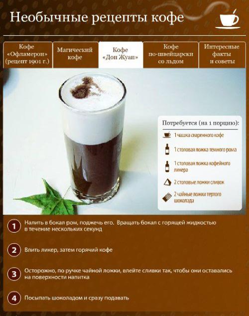 1310722095_75700859_coffee31