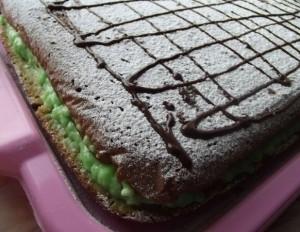 Торт_1