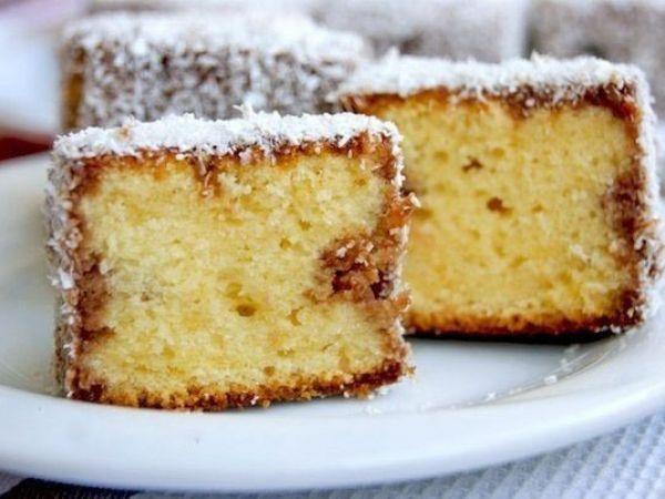 Быстрое тесто для пирогов с сухими дрожжами  рецепт с
