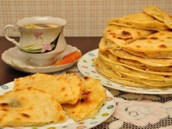 Что приготовить можно приготовить в горшочках в духовке рецепты