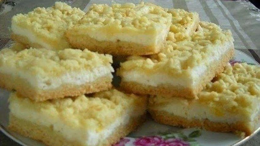 Рецепт из зубатки рецепт пошагово