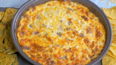 Bacon-Cheesy-Dip1