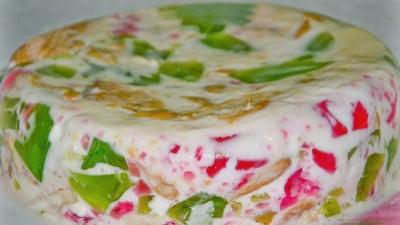 Bitoe-steklo-tortik-s-zhele.___600x450