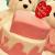 торт Брауни для Vkusno
