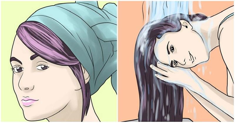 дрожжевые маски для волос в домашних условиях