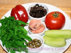 Salat-Kalvente1-250x187