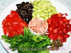 Salat-Kalvente5-250x187