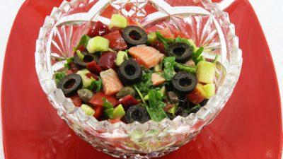 Salat-Kalvente6