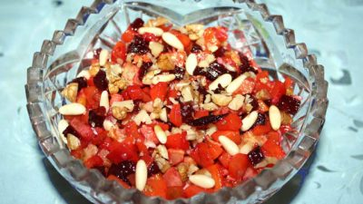 salat-Yantarniy10