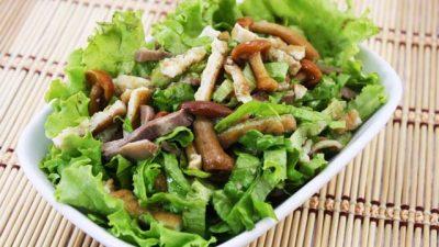 salat-lovye14