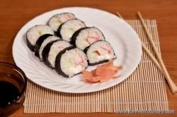 sushi-rolli-250x166