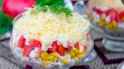salat-vostorg2