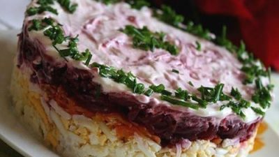sloenyy-salat-moy-general