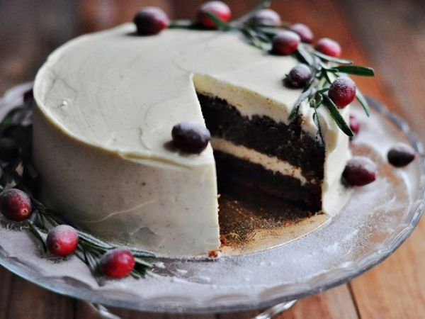 Крем для торта с сыром маскарпоне рецепт пошагово