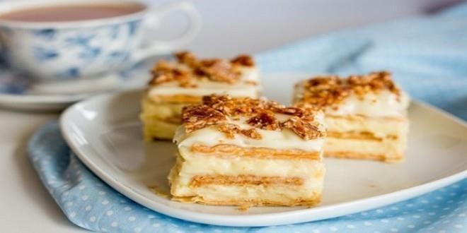 Очень вкусный торт пошаговый рецепт с