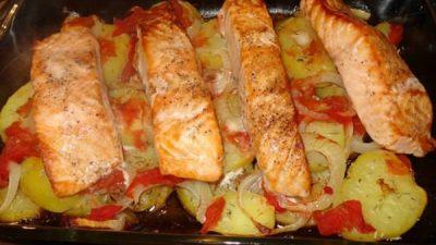 Losos-zapechyonnyiy-s-kartofelem-1