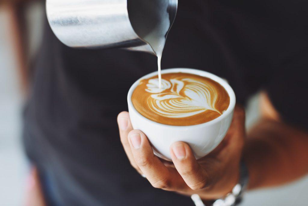 Кофе 3