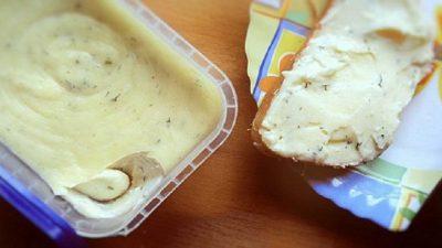 Сыр Янтарь
