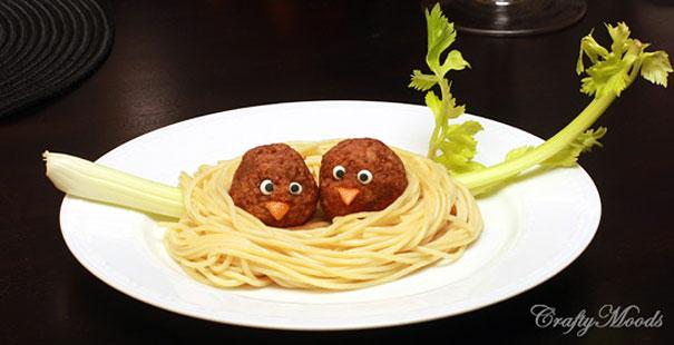 1499507487-1416-food-art-11