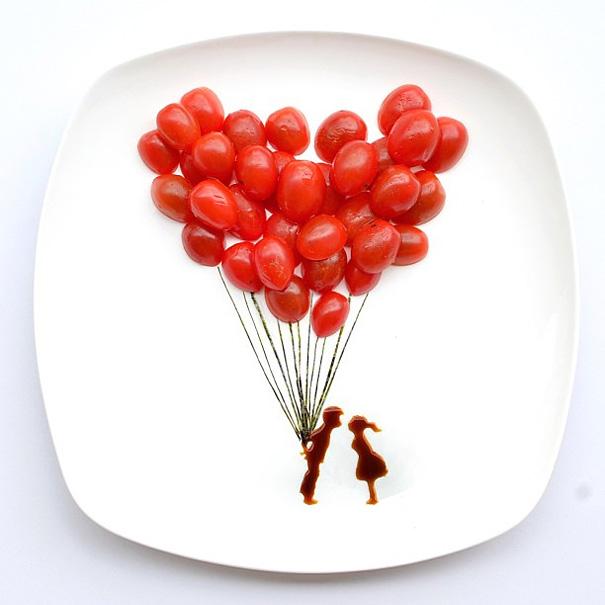 1499507487-1545-food-art-1