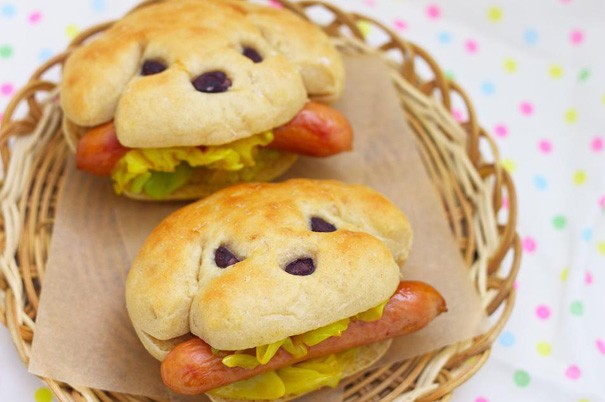 1499507487-3646-food-art-38