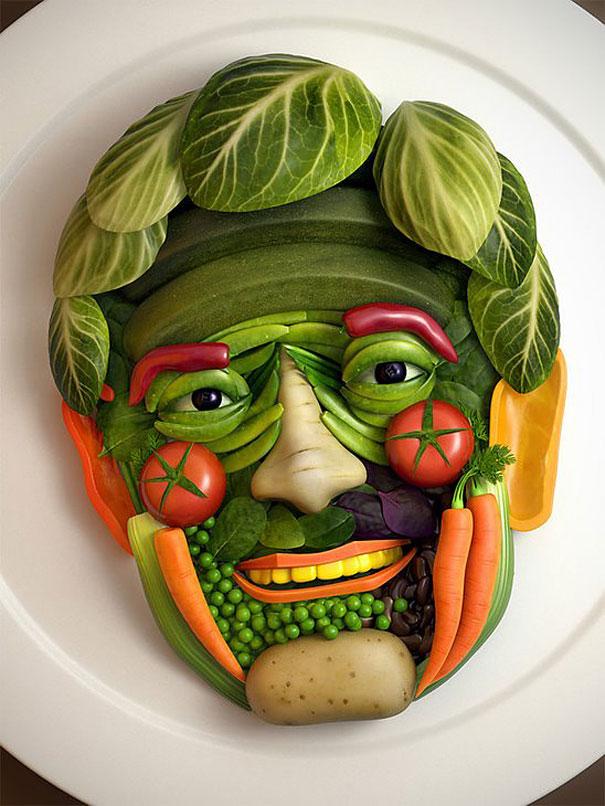 1499507487-5213-food-art-6